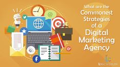 These days most of the businesses are opting for digital presence. And, to do that a company needs the help and assistance of a digital marketing agency in Kolkata. An agency can help a company to opt for websites. Social Media Pages, Kolkata, The Help, Digital Marketing, Business, Day, Earn Money, Store