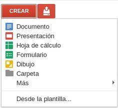 #formularios en blog