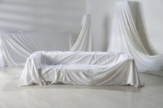 dust covered furniture - Google Search