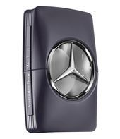 Mercedes Benz Man Grey Mercedes-Benz cologne - a new fragrance for men 2018 Best Perfume For Men, Best Fragrance For Men, Best Fragrances, Aftershave, Parfum Mercedes, Mercedes Benz, Perfume Carolina Herrera, Perfume Packaging, Essential Oil Perfume