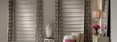 27 Best Shades Amp Drapes Together Images Blinds Shades
