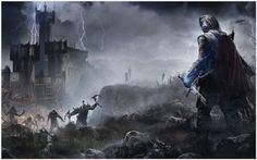 Middle Earth Shadow Of Mordor | middle earth shadow of mordor, middle earth shadow of mordor 2, middle earth shadow of mordor cheats, middle earth shadow of mordor gameplay, middle earth shadow of mordor mods, middle earth shadow of mordor ps4, middle earth shadow of mordor review, middle earth shadow of mordor sequel, middle earth shadow of mordor wiki, middle earth shadow of mordor xbox one