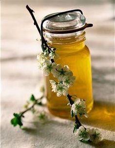 honey miele meli