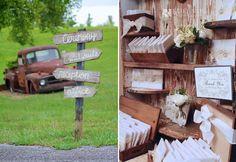 mint springs farm #tennesseewedding, luxury wedding nashville, beautiful #black bride, #nashvillewedding, photos by @ROLAND'S Photography