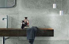 Kurk Badkamer Badkamerwinkel : Beste afbeeldingen van betonlook badkamers restroom
