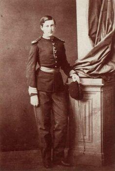 João de Bragança, Duque de Beja, (Lisboa, 16 de Março de 1842 – Lisboa, 27 de Dezembro de 1861), infante de Portugal, filho de D. Maria II de D. Fernando de Saxe-Coburgo-Gota e Koháry, foi o 8.º duque de Beja e o 24.º condestável do Reino. Nunca se casou, tendo morrido com 19 anos com febre tifóide.