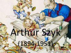 arthur-szyk-timeline-18941951-1-728.jpg?cb=1346781289