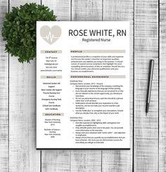 8 sets of free indesign cvresume templates free indesign resume cover letter rose by resume template shoppe on creativemarket yelopaper Gallery