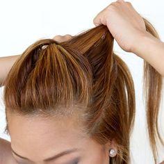 19 Hair Tips