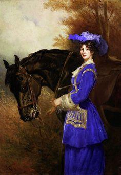 Olimpia Mancini, condesa de Soissons