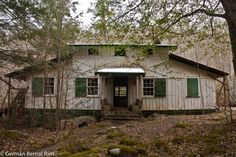 1000 images about tennessee on pinterest rural land for for East tennessee home builders