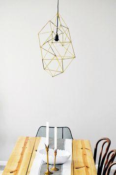 http://votetrends.com/polls/1381/share #chandelier #light #decor