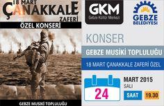 MART 2015 KÜLTÜR SANAT