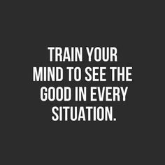 #Adlandpro Train your mind and have a nice day... :)