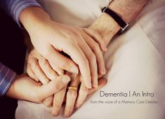 The Layman's Guide To Alzheimer's Disease – Elderly Care Tips What Is Dementia, Mental Health Illnesses, Mental Illness, Elderly Care, Personal Hygiene, Alzheimers, Caregiver