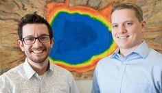 "Molecular ""Velcro"" boosts microalgae's potential   Algae Industry Magazine"