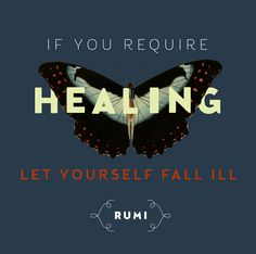 healing quotes - Google Search
