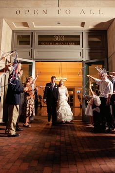 Jacksonville Public Library Weddings Price Out And Compare Wedding Costs For Ceremony Reception Venues In Fl