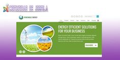 JM Renewable Energy v1.0.0 joomla template J2.5x J3.x (1/1)