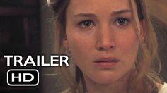 #VR #VRGames #Drone #Gaming Mother! Official Trailer #1 (2017) Jennifer Lawrence, Javier Bardem Thriller Movie HD 2017, clip, Drone Videos, film, International, Javier Bardem, Jennifer Lawrence, mother, movie, Official, teaser, thriller, Trailer, tv spot #2017 #Clip #DroneVideos #Film #International #JavierBardem #JenniferLawrence #Mother #Movie #Official #Teaser #Thriller #Trailer #TvSpot https://datacracy.com/mother-official-trailer-1-2017-jennifer-lawrence-javier-bardem