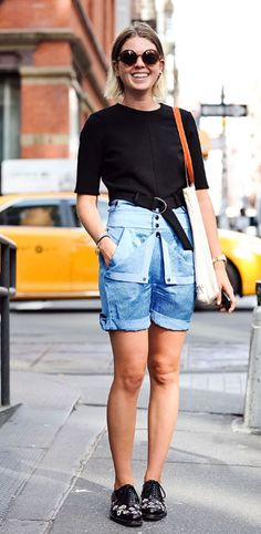 Look of the day – Megan Gray  http://www.stylebook.de/fashion/Megan-Gray-522087.html