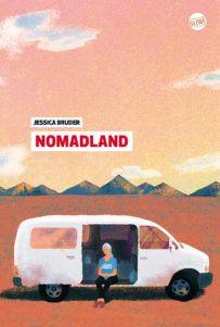 Nomadland Editions Globe Telechargement Livre Audio Telecharger Epub