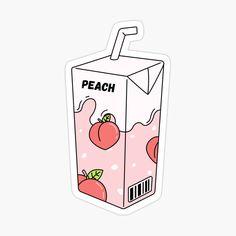 Preppy Stickers, Cute Laptop Stickers, Bubble Stickers, Food Stickers, Kawaii Stickers, Anime Stickers, Journal Stickers, Diy Stickers, Printable Stickers