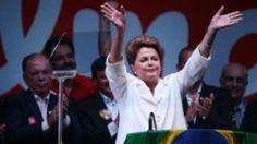 Os mais recentes desdobramentos da operação Lava Jato contra o publicitário do PT João Santana podem ter impacto sobre as ações que transitam no Tribunal Superior Eleitoral (TSE) contra a presidente …
