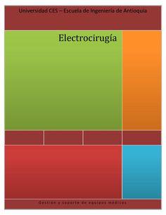 Electrocirugía