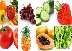 alimentos envenenados