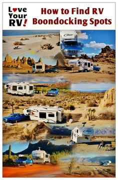 RV And Camping. RV Camping Advice and Tips For A Great Vacation. Photo by likeaduck Do you think RV camping is easier than using a regular tent? RVs can let you sleep in soft and comfortable beds, cook wonderful meals in Rv Camping Checklist, Rv Camping Tips, Camping Places, Camping Supplies, Family Camping, Tent Camping, Campsite, Outdoor Camping, Camping Ideas