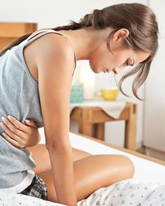 Pelvic Pain1 Most Effective Ways to Treat Pelvic Cancer