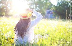 Pixabay - Mehr als Millionen Gratis-Fotos zum Herunterladen Best Lifestyle Blogs, Healthy Lifestyle, Lifestyle Articles, Lifestyle News, Mini Quiches, Angst, Cellulite, Law Of Attraction, Einstein