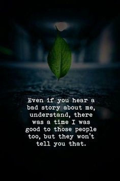 and you gotta stop just depending on the words and opinions of others. Everyone has their personal biases. Hindi Quotes, Wisdom Quotes, True Quotes, Words Quotes, Quotations, Motivational Quotes, Inspirational Quotes, Qoutes, Sayings