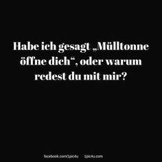 liebe #markieren #fun #lachen #humor #joking #love #sprüchen #witze #witzig #funnypicsdaily #männer