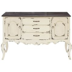 I pinned this Tipton Cabinet from the Woodland Imports event at Joss and Main!