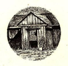 Ink Drawing by LcBookout http://lcbookout.webs.com  http://www.facebook.com/lcbookout.art