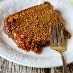 Honey Cake Recipe on Yummly. @yummly #recipe