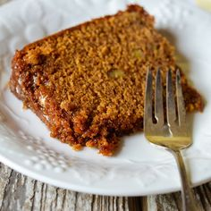 honey cake honey cake honey cake moist banana bread honey cake honey ...