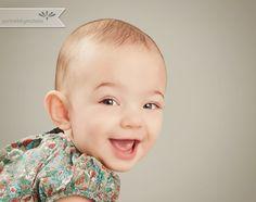 Portraits by Michelle » London Ontario newborn photographer | Maternity Photographer | Baby Photographer| Family Photographer