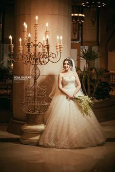 """"""" one of a kind bride """"  This is not only our slogan  , this is our strategy  also 👰🏻 💝 Our beautiful Sara congratulation my dear wish you joyful life full of happiness  ☎️Call us to book your appointment   01066610177 / 01226445527   🚗Address: 29 A  shams eldeen elzahaby street - Ard Elgolf - Heliopolis 🕛Working hours: 12pm - 9pm  Monday to Saturday  Instagram :  https://instagram.com/bridal_veil_egypt  Facebook : https://m.facebook.com/bridalveil.eg  #bridal_veil #trendy #beads…"""
