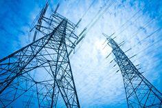Yaren'den elektrik almaya karar verilmesi durumunda herhangi bir ek maliyet söz konusu değildir.