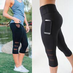 Womens Yoga Sport Tracksuit Sets Fineser Camouflage Bra Seamless Tank Tops High Waist Hip Bottom Pants Running Fitness Suit