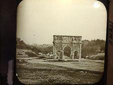 Arch Of Constantine - Rome fine 800