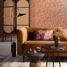Fall has started 🍂🍁 Exterior Design, Interior And Exterior, Cosy House, Home Comforts, Cool Wallpaper, Interior Inspiration, Interior Decorating, Sweet Home, New Homes