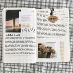 my bujo posts - kayla Bullet Journal And Diary, Bullet Journal Writing, Bullet Journal Aesthetic, Bullet Journal Ideas Pages, Bullet Journal Spread, Journal Pages, Journals, Bullet Journal Lettering, Creative Journal