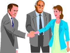Armario de Noticias: Crean Asociación de Empresas de Comunicaciones y R...