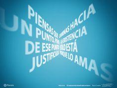 Que el #CCAmor nos ayude a combatir el #CCMiedo que nos impide alcanzar el #CCDestino que nos creamos día a día - www.elmanuscritoencontradoenaccra.com