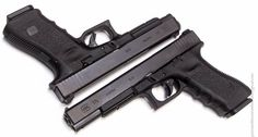 Glock 17-L & 34 9MM        Find our speedloader now!  http://www.amazon.com/shops/raeind