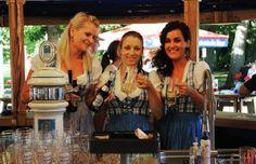 Leipziger Bierboerse | einmal jährlich auf der alten Messe in #Leipzig